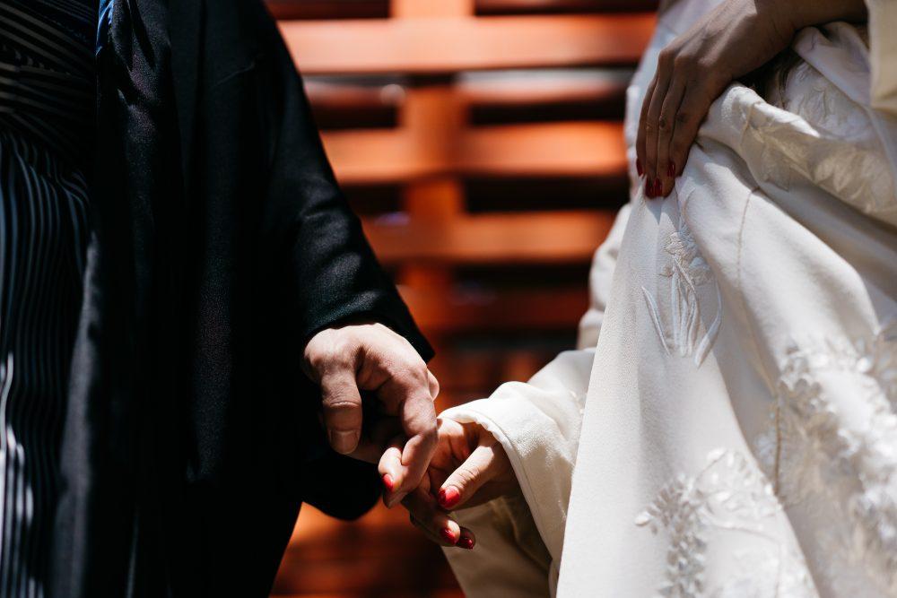 【まだ間に合う!】2021年2月末日までの結婚式プランをご案内!